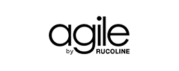agile by LUCO LINE