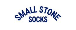 SMALL STONE SOCKS